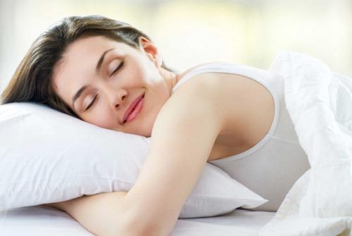 Как правильно спать при остеохондрозе шейного отдела